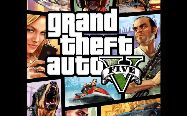 Everything You Need to Know About Playing GTA V at 60fps on