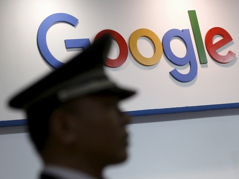 Delhi High Court Asks Centre, Google About 'Right to Be Forgotten'