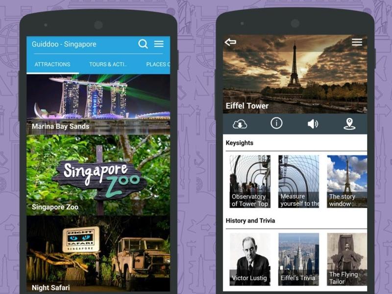guiddoo_app.jpg