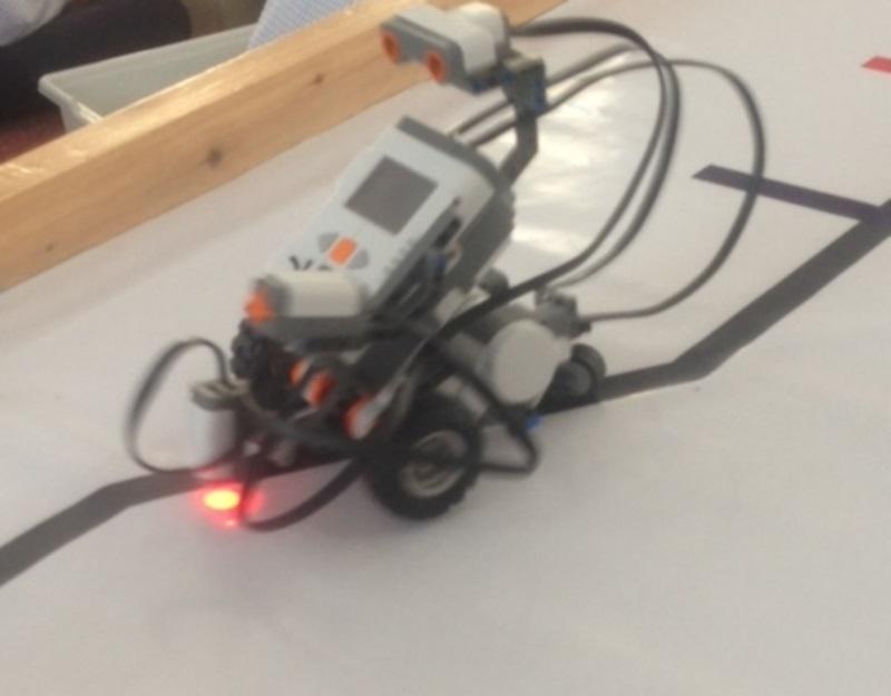 gurgaon_robot_school_ians_1.jpg