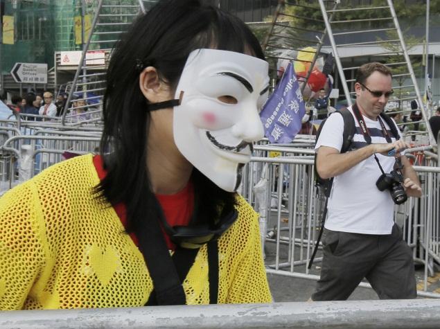 hacker_ap.jpg