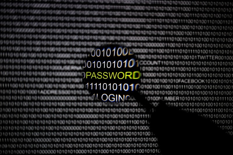 Hackers Sought to Steal Over $3 Billion Through Wire-Transfer Fraud: FBI