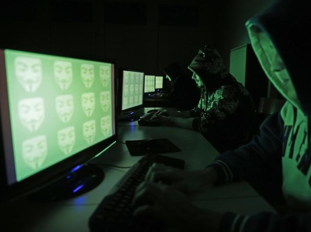 German cyber defence agency defends handling of far-reaching data breach