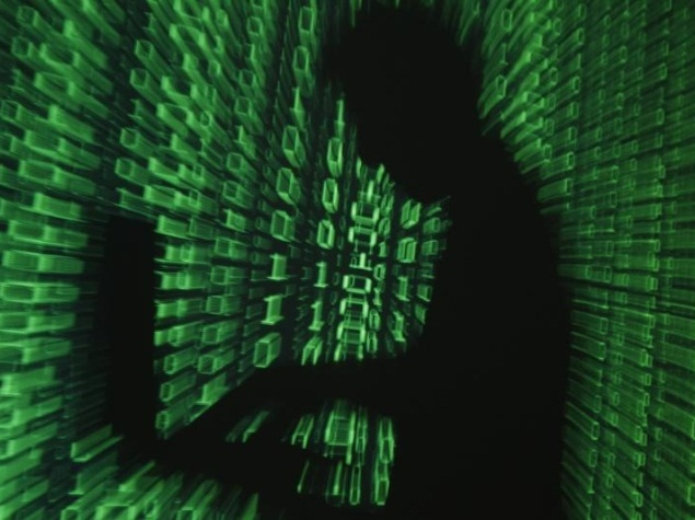 Canada Spy Agency Website Hacked
