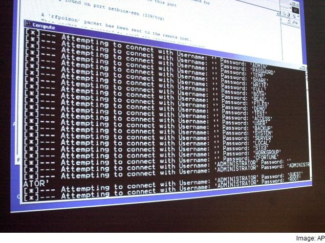 hacking_password_ap.jpg