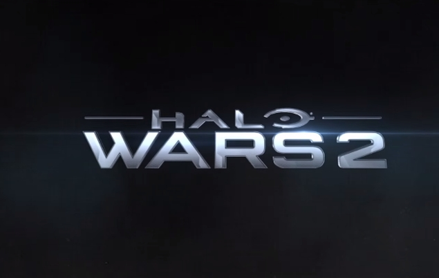 Is Halo Wars 2 a Desperate Hail Mary for Microsoft?
