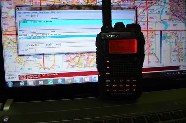 ham_radio_communications.JPG