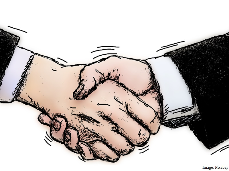 handshake_pixabay.jpg
