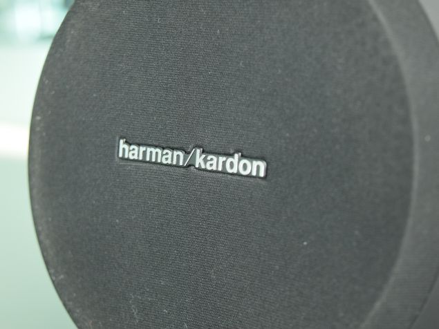 Harman Launches Over 2 Dozen New Consumer Audio Devices in India