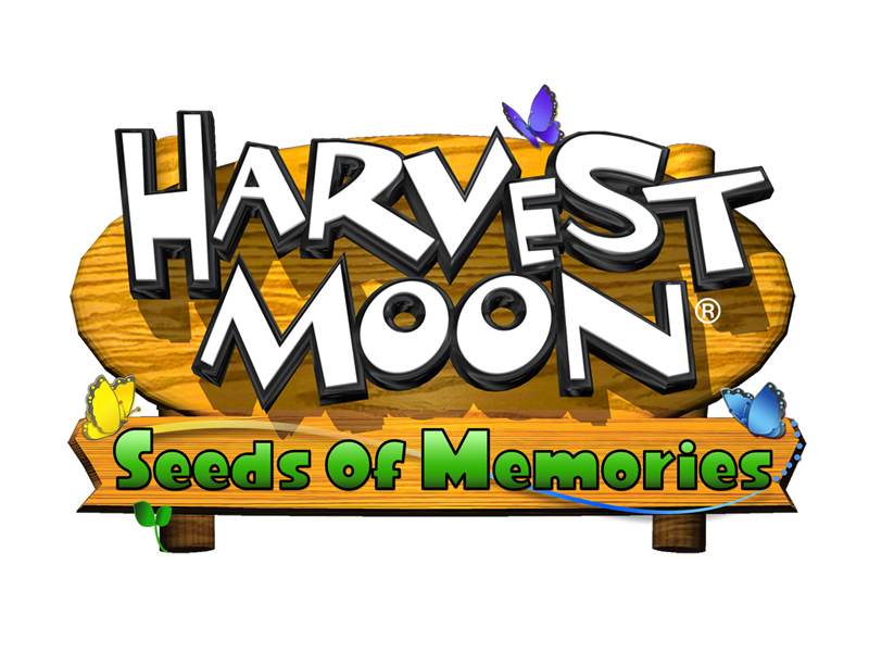 harvest_moon_android.jpg