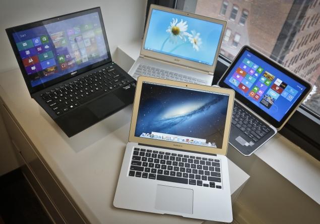 haswell-chip-laptops-635-02.jpg
