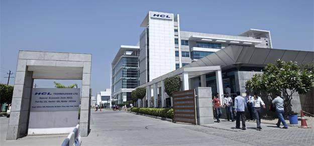 HCL-PepsiCo Sign Infrastructure Services Deal Worth Roughly $500 Million