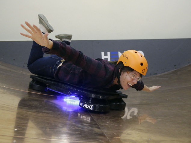hendo_hoverboard_ap_02.jpg