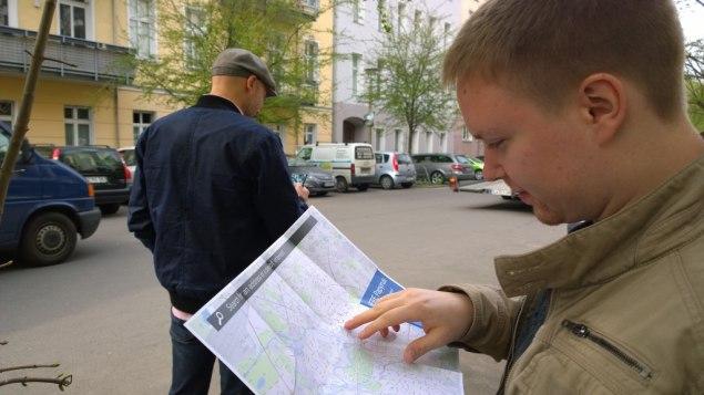 here maps.jpg