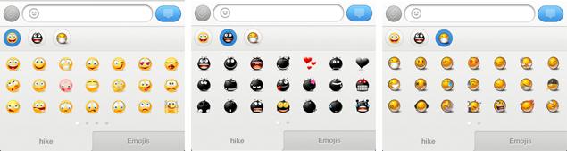 hike-emojis.jpg
