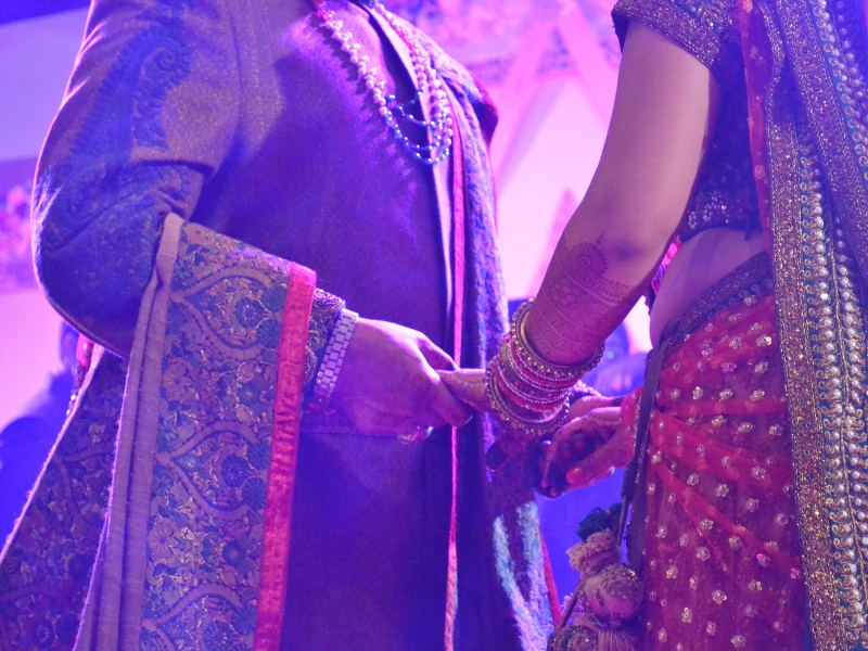 Government Lays Down Advisory for Matrimonial Websites