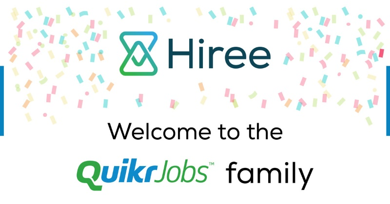 Quikr Buys Hiree to Boost Its QuikrJobs Offering