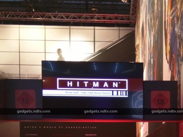 hitman_gamescom_ndtv_2.jpg