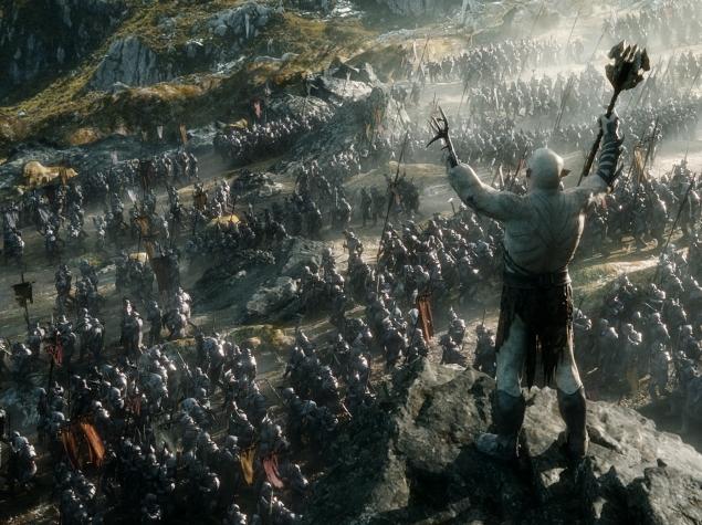 hobbit_5_armies.jpg