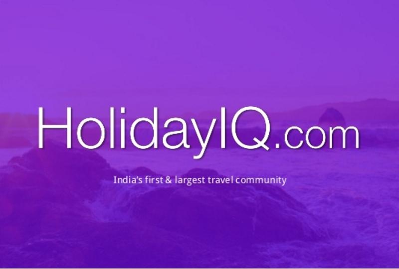 holidayIQ_logo.jpg