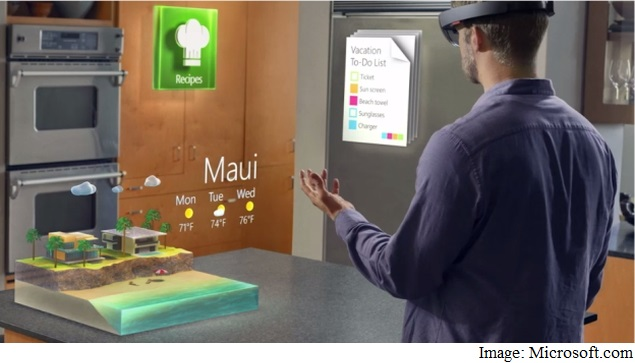 Inside the Virtual Shopping Mall: How Indian Companies are Using VR Today