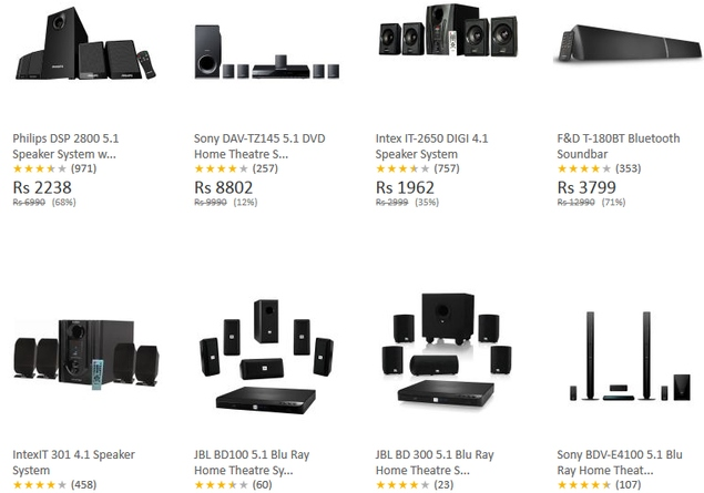 home_theatre_deals_snapdeal.jpg