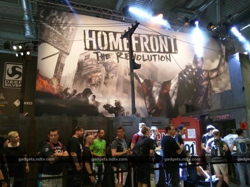 homefront_booth_gamescom2015_ndtv_2.jpg