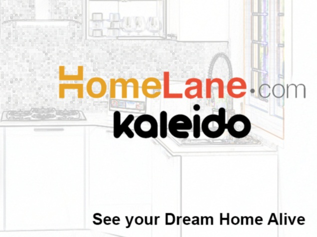 HomeLane Aims to Raise $35-50 Million for Business Expansion