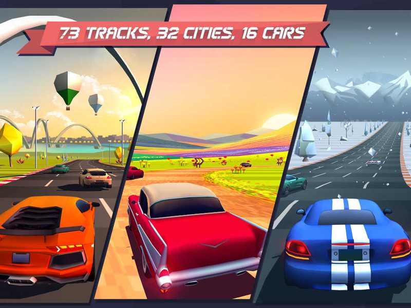 horizon_chase_tracks_cars_itunes.jpg