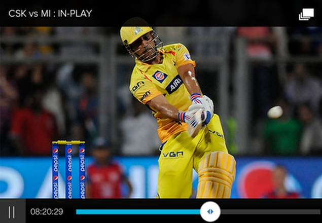 How to Live Stream IPL 2015 Free on Your Smartphone, PC, or Tablet