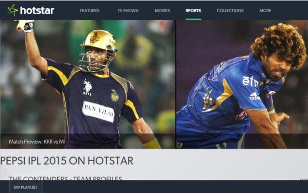 hotstar_ipl_web.jpg