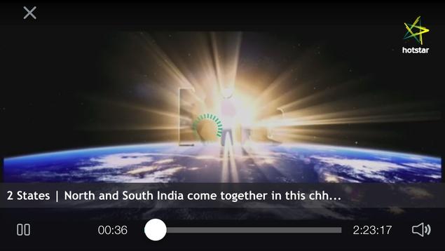 hotstar_video_spinner.jpg
