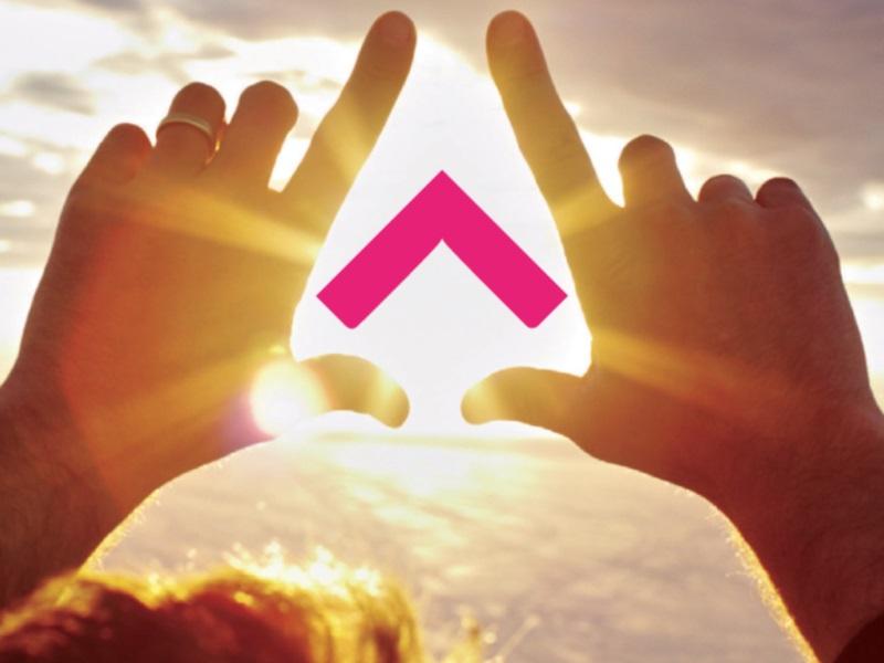 Housing.com, Tata Housing Partner to Develop Digital Marketing Platform