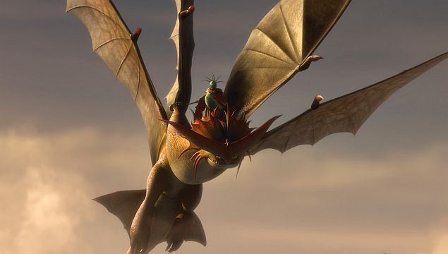how_to_train_your_dragon_2_valka_cloudjumper.jpg