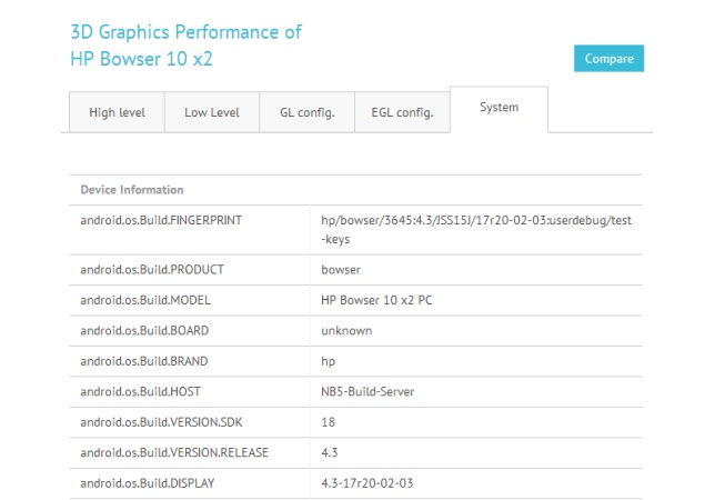 hp-browser-x2-GFX-listing-635.jpg