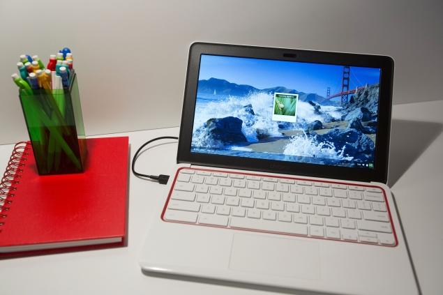 hp-chromebook-11-laptop-635.jpg
