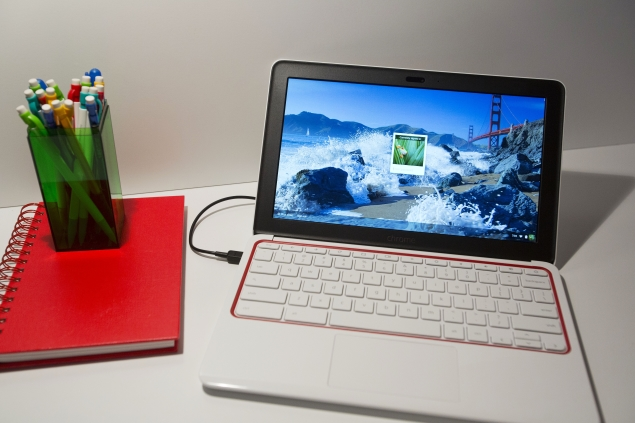 अपने लैपटॉप को Wi-Fi Hotspot बनाएं, जानें पूरा तरीका