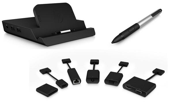hp-elitepad900-accessories.jpg