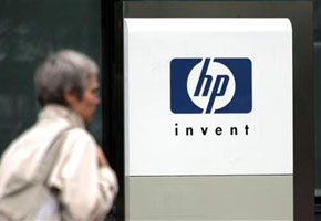HP may cut up to 1,000 jobs in Germany - report