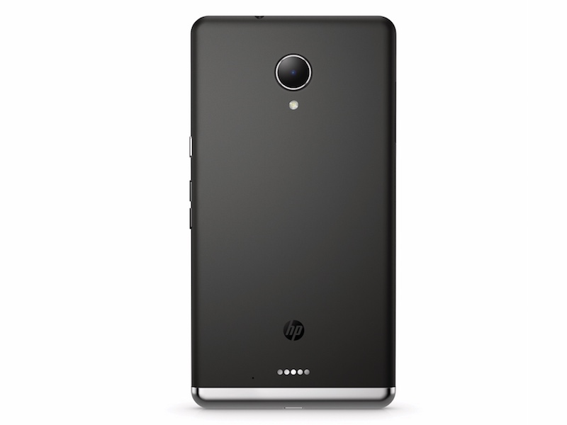 hp_elite_x3_official_2.jpg