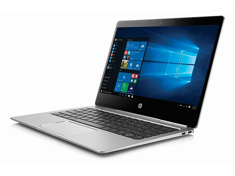HP Launches New EliteBook Laptops, Elite x2 1012 2-in-1 in India