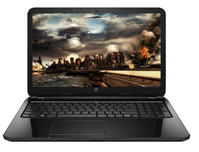 hp_laptop.jpg
