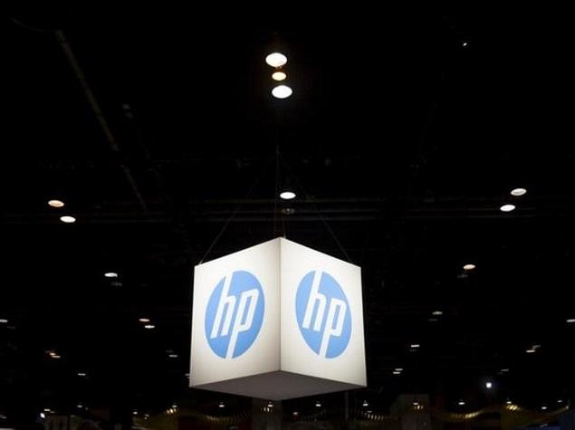 HP Pays $100 Million to Settle Shareholder Lawsuit Over Autonomy Acquisition
