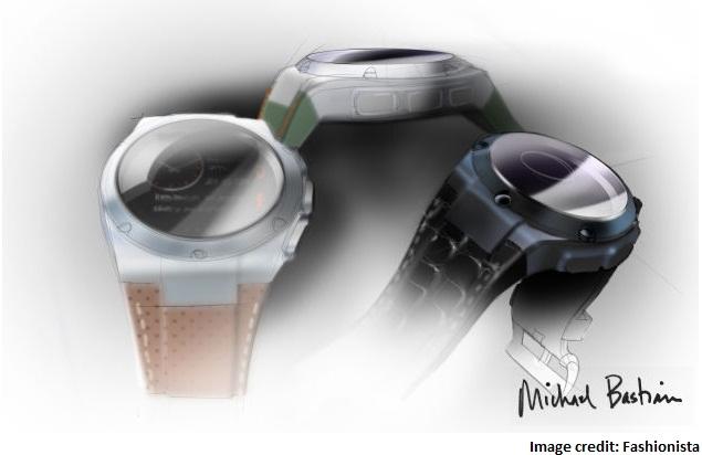 hp_luxury_smartwatch_michael_bastian_fashionista.jpg
