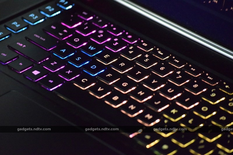 hp_omen_keyboardlights_ndtv.jpg