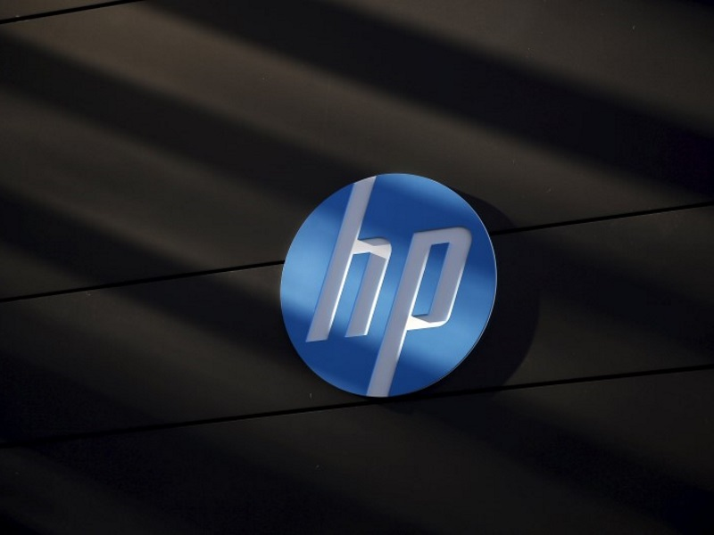 Autonomy's Lynch Says Report Shows HP Wasn't Cheated on $11 Billion Deal