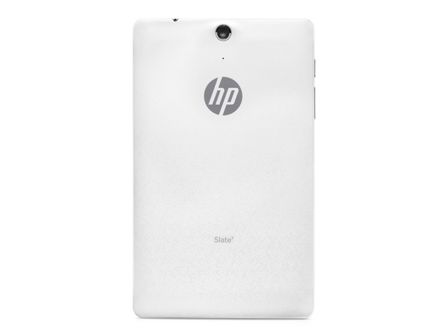 HP Slate7 VoiceTab voice-calling tablet now officially available at Rs. 16,990