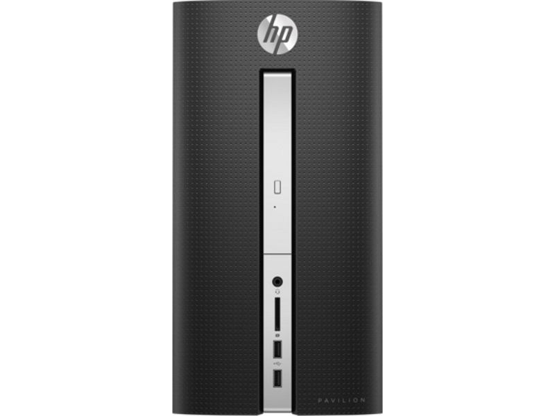 Hardware as a Service: HP Gets Ready to Lease Computers to Businesses