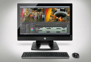 Indian PC market declined 5.9 percent in July-September: Gartner