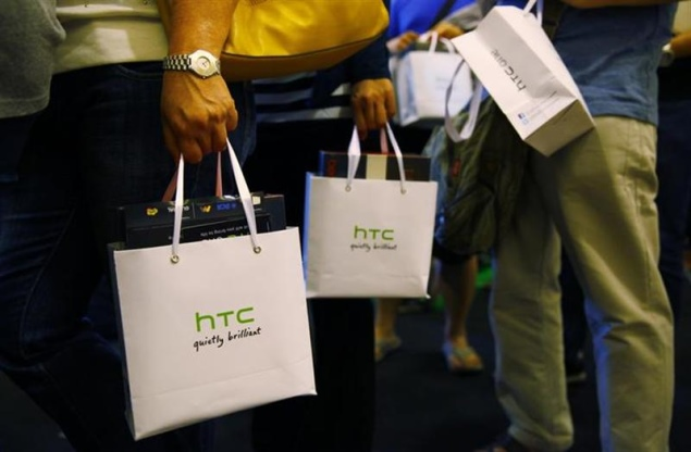 HTC One mini sales can resume in UK; Nokia complains